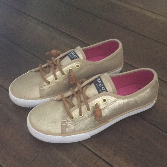 Sperry Other - Sperry shoes